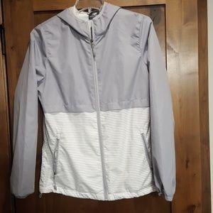 New Balance jacket, M